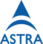 200px-SES_Astra.svg.png