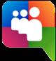 İptv Forum Yönetimi
